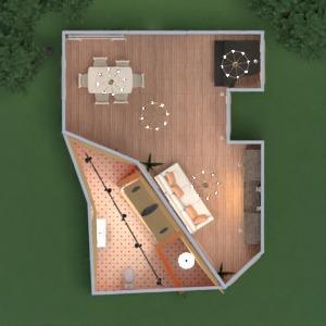 floorplans banheiro 3d