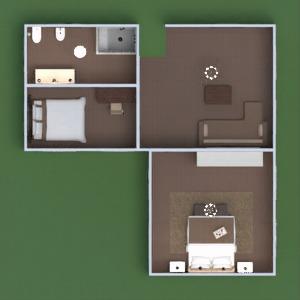floorplans house furniture decor bathroom bedroom living room garage kitchen outdoor kids room office lighting renovation landscape dining room entryway 3d