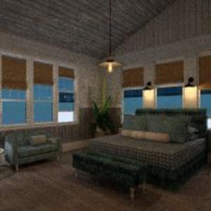 floorplans dom taras meble 3d