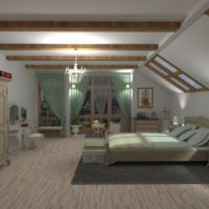 floorplans meubles décoration diy chambre à coucher extérieur bureau eclairage paysage café architecture entrée 3d