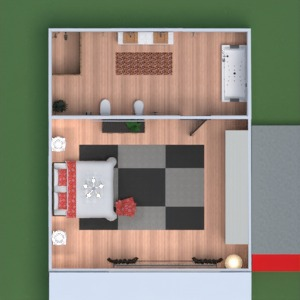 планировки квартира дом мебель декор ванная спальня гостиная кухня улица освещение ландшафтный дизайн столовая архитектура 3d