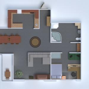 floorplans appartement maison maison 3d