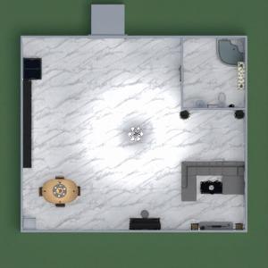 floorplans diy architecture studio 3d