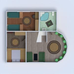 progetti casa veranda bagno camera da letto saggiorno garage cucina oggetti esterni cameretta illuminazione rinnovo paesaggio 3d