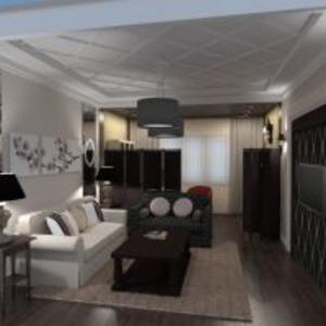 планировки квартира дом мебель декор сделай сам гостиная освещение ремонт хранение 3d