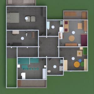 floorplans house terrace furniture decor diy bathroom bedroom living room garage kitchen outdoor kids room office lighting dining room studio 3d