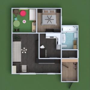 floorplans house decor bathroom bedroom living room kitchen kids room renovation 3d
