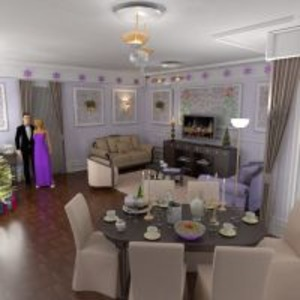 floorplans mobiliar dekor do-it-yourself wohnzimmer beleuchtung 3d