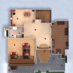 progetti casa arredamento decorazioni angolo fai-da-te bagno garage oggetti esterni cameretta studio illuminazione ripostiglio 3d