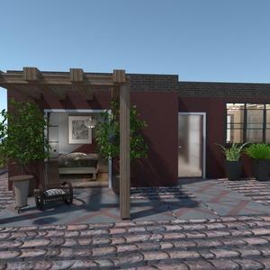 floorplans wohnung mobiliar dekor outdoor renovierung 3d