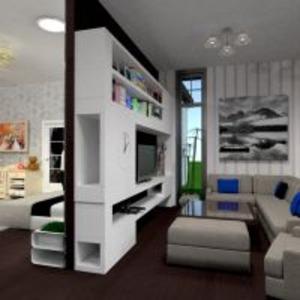 floorplans wohnung terrasse mobiliar dekor do-it-yourself badezimmer schlafzimmer wohnzimmer küche outdoor kinderzimmer beleuchtung haushalt architektur lagerraum, abstellraum 3d