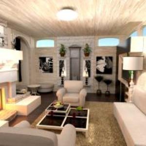 floorplans mobiliar dekor do-it-yourself wohnzimmer beleuchtung lagerraum, abstellraum 3d