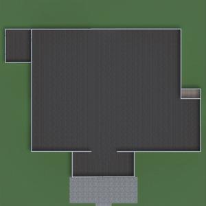 floorplans wystrój wnętrz zrób to sam jadalnia przechowywanie wejście 3d