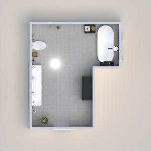 floorplans wystrój wnętrz zrób to sam łazienka remont 3d