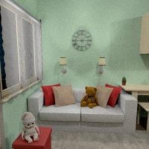 floorplans furniture decor diy kids room lighting renovation landscape storage 3d