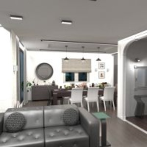 планировки квартира дом терраса мебель декор гостиная улица освещение ремонт техника для дома столовая хранение студия 3d