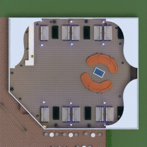 floorplans 露台 家具 装饰 diy 客厅 厨房 户外 照明 改造 景观 家电 咖啡馆 餐厅 结构 储物室 单间公寓 玄关 3d