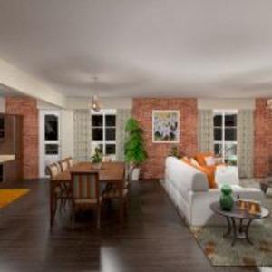 floorplans appartement terrasse meubles décoration diy salle de bains salon cuisine extérieur bureau eclairage paysage maison café salle à manger architecture studio entrée 3d
