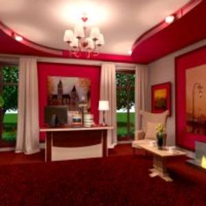 floorplans mobiliar dekor do-it-yourself beleuchtung lagerraum, abstellraum 3d