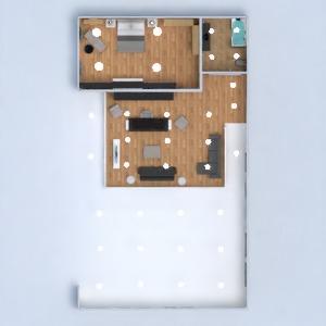 планировки квартира дом терраса мебель декор сделай сам ванная спальня гостиная кухня улица офис освещение техника для дома столовая архитектура хранение студия прихожая 3d