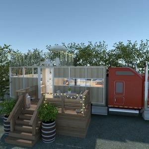 floorplans haus terrasse do-it-yourself landschaft architektur 3d