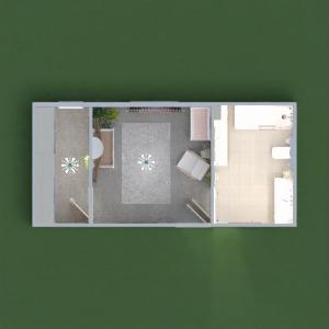 floorplans dekor kinderzimmer 3d