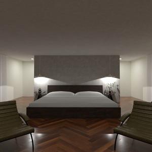 floorplans namas baldai dekoras аrchitektūra 3d