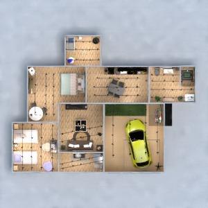 floorplans mieszkanie taras meble wystrój wnętrz zrób to sam łazienka sypialnia pokój dzienny garaż kuchnia na zewnątrz pokój diecięcy biuro oświetlenie remont krajobraz gospodarstwo domowe kawiarnia jadalnia architektura przechowywanie mieszkanie typu studio wejście 3d