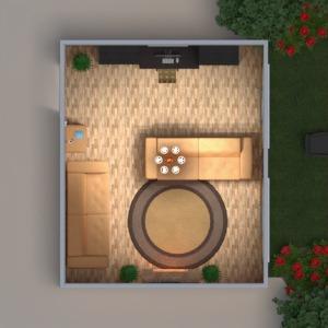 планировки квартира дом мебель декор сделай сам гостиная улица освещение ремонт ландшафтный дизайн техника для дома архитектура хранение 3d