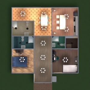 floorplans haus terrasse mobiliar dekor do-it-yourself badezimmer schlafzimmer wohnzimmer küche outdoor kinderzimmer beleuchtung landschaft haushalt esszimmer architektur 3d