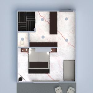 floorplans terrasse mobiliar dekor do-it-yourself badezimmer schlafzimmer outdoor kinderzimmer beleuchtung landschaft architektur 3d