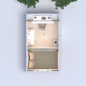 планировки квартира дом мебель декор сделай сам спальня освещение ремонт техника для дома хранение 3d