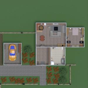 планировки дом мебель декор сделай сам ванная спальня гостиная гараж кухня улица освещение ландшафтный дизайн студия прихожая 3d