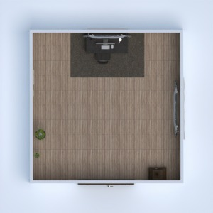 floorplans namas biuras 3d