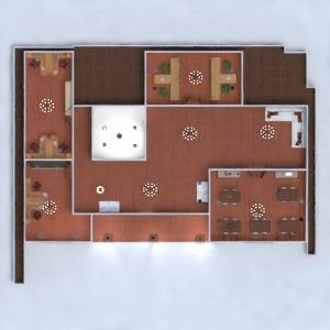 progetti appartamento arredamento angolo fai-da-te bagno saggiorno illuminazione caffetteria sala pranzo ripostiglio monolocale 3d