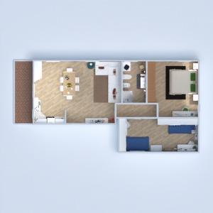 floorplans wohnung do-it-yourself küche beleuchtung architektur 3d