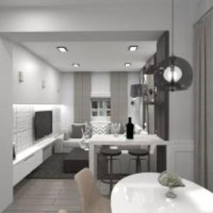 планировки квартира дом мебель декор спальня кухня освещение ремонт столовая студия 3d