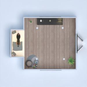 floorplans namas dekoras studija 3d