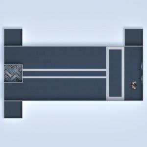 planos decoración 3d