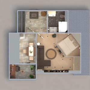 планировки квартира мебель декор сделай сам ванная спальня гостиная кухня офис освещение ремонт техника для дома хранение студия прихожая 3d