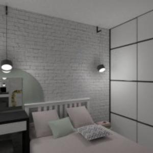 floorplans butas namas baldai dekoras pasidaryk pats vonia miegamasis svetainė vaikų kambarys biuras apšvietimas renovacija kavinė sandėliukas studija prieškambaris 3d