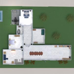 floorplans house furniture diy bedroom kids room 3d