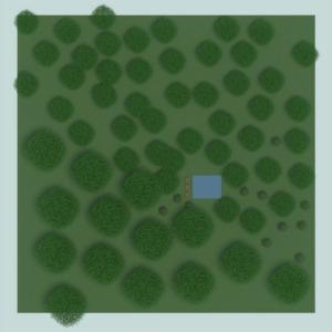 floorplans landschaft 3d