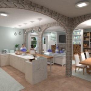 floorplans appartement maison terrasse meubles décoration diy salle de bains chambre à coucher salon cuisine chambre d'enfant eclairage rénovation paysage maison café salle à manger architecture studio entrée 3d
