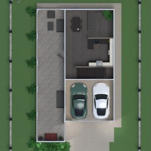 планировки дом терраса мебель ванная спальня гостиная гараж улица детская офис техника для дома архитектура студия прихожая 3d