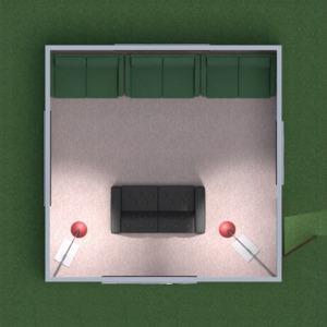 планировки дом мебель гостиная улица техника для дома 3d
