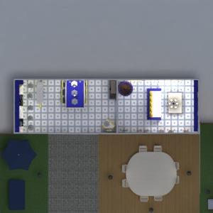 планировки дом терраса мебель декор сделай сам ванная спальня гостиная гараж кухня улица детская освещение ландшафтный дизайн техника для дома столовая хранение 3d