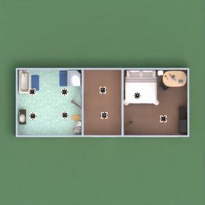 floorplans mieszkanie dom łazienka sypialnia pokój dzienny garaż kuchnia na zewnątrz pokój diecięcy oświetlenie remont krajobraz gospodarstwo domowe jadalnia architektura przechowywanie 3d