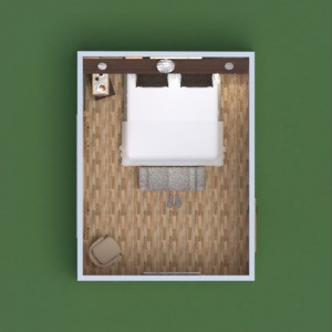 floorplans mobiliar dekor do-it-yourself schlafzimmer wohnzimmer outdoor beleuchtung renovierung landschaft architektur lagerraum, abstellraum studio eingang 3d