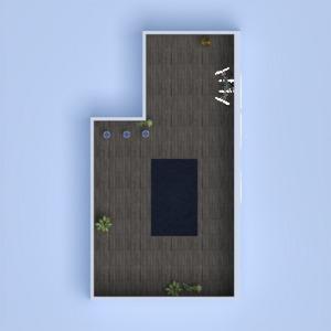 floorplans apartment decor diy living room studio 3d